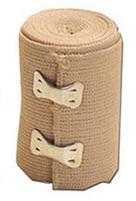 Elastik bandage 7,5m x 115cm