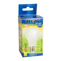 LED Sparepærer 4 watt E27 sokkel