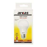 LED Sparepærer 10 watt E27 sokkel