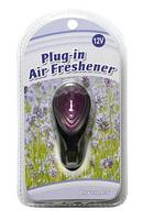 12 volt Luftfrisker til bilen