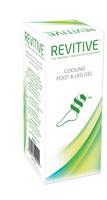 Revitive - Fod & læg gele/creme